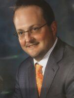 Corey S. Davis