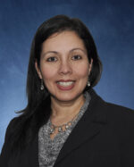 Ivette Matos-Serrano